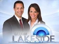 Live on Lakeside